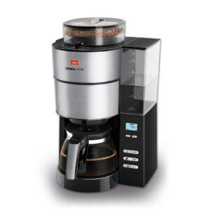 Melitta koffiezet Aromafresh Zw 1021-01