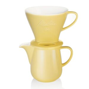 Melitta Pour Over Classic Edition